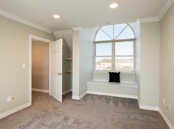 920 E 17th Avenue-068-058-Bedroom-MLS_Si