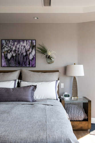 1590 Little Raven St 408-small-038-006-Bedroom-333x500-72dpi.jpg