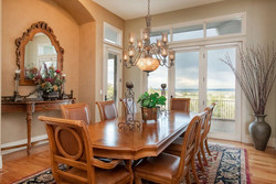 601 Cliffgate Lane-small-009-14-Dining Room-666x445-72dpi