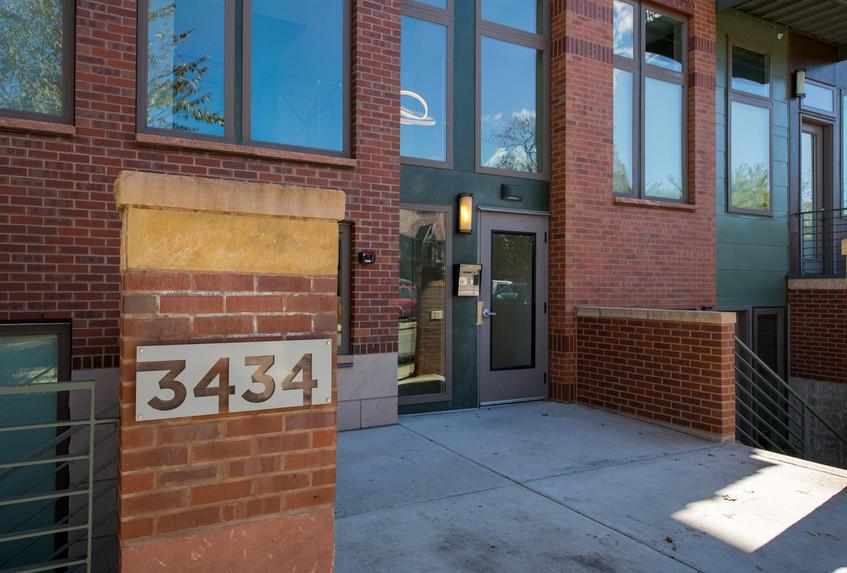 3434 Tejon Street 301-large-002-42-Exter