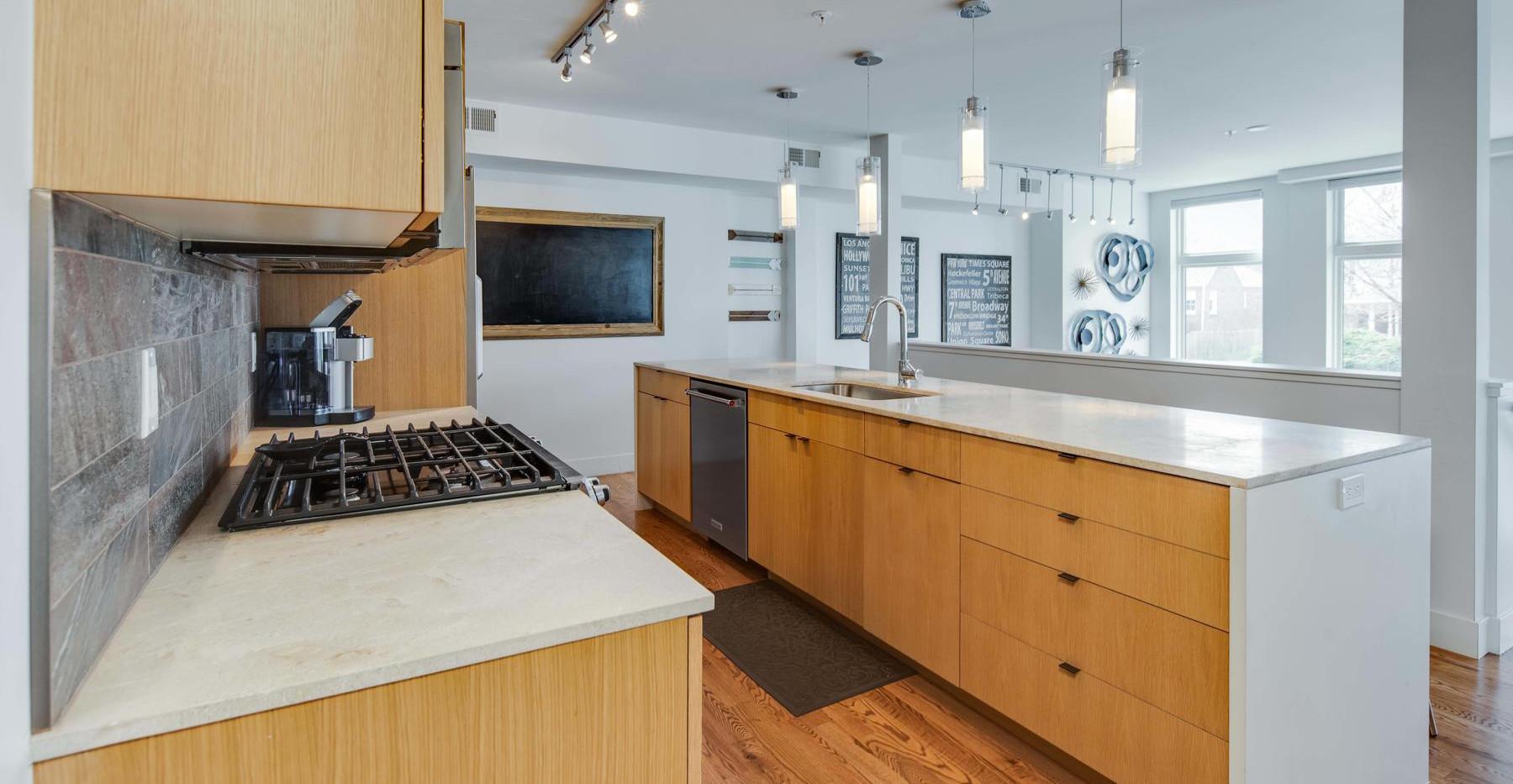 3434 Tejon Street-014-015-Kitchen-MLS_Si