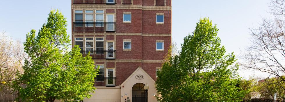 920 E 17th Avenue-011-014-Exterior-MLS_S
