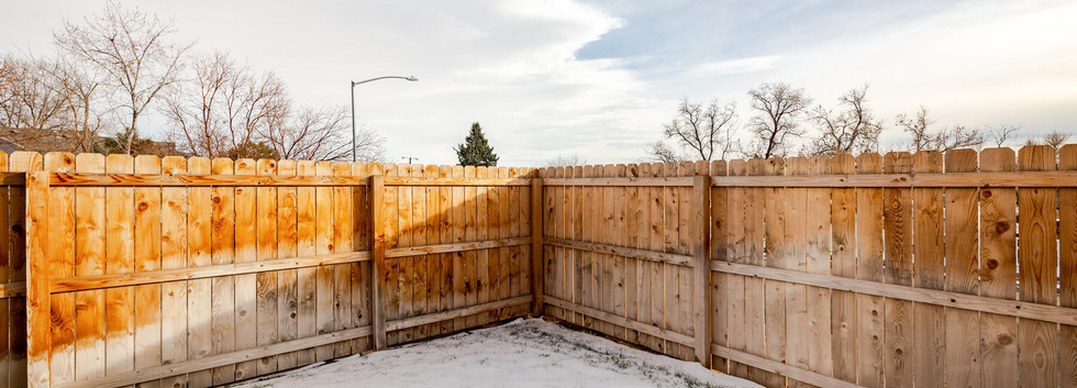 2112 W 101st Circle-040-031-Exterior-MLS