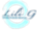 lili logo da one.png