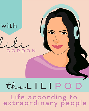 lili-podcast-icon-2.png