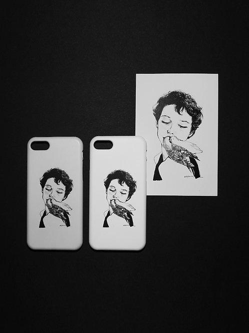 PHONE CASE 01