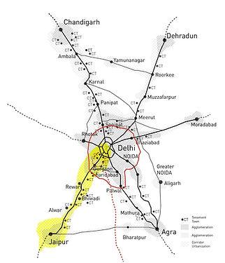 DelhiWithoutBorders.jpg