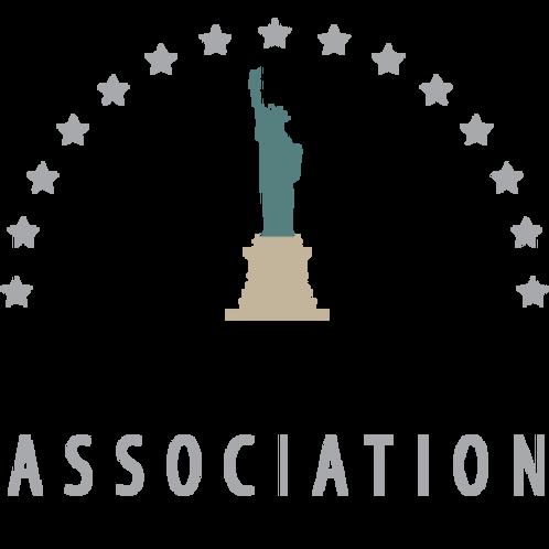 October Membership