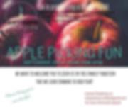 apple_picking2019.jpg