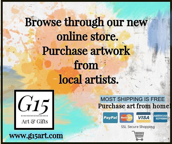 g15-website-newstore%20(2)_edited.jpg