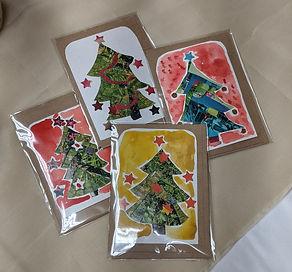 MLW Pack 2, $20.jpg