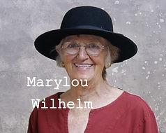 MaryLou%20Wilhelm_edited.jpg