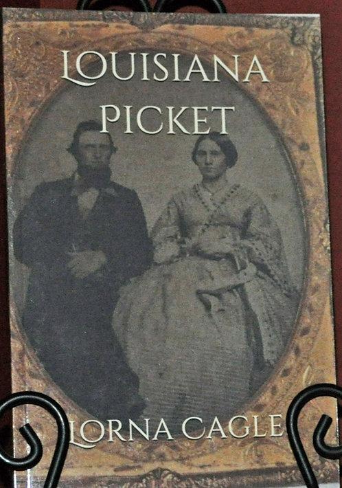 Louisiana Picket