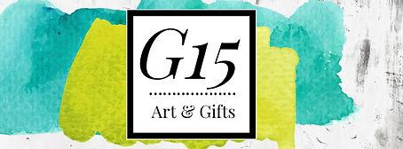G15facebook-whitelogo.jpg