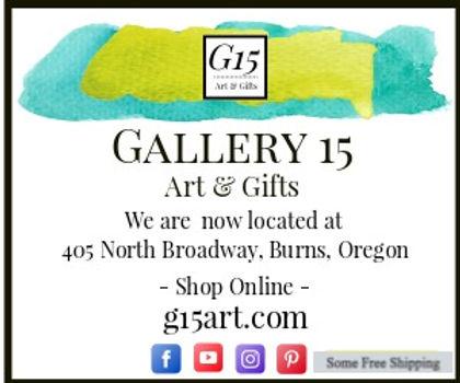 g15-new-location%20(1)_edited.jpg