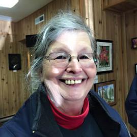Karen Henderickson