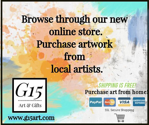 g15-website-newstore (2).jpg