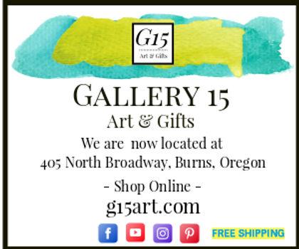 g15-new-location (1).jpg