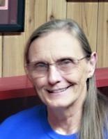 Barbara Skillman