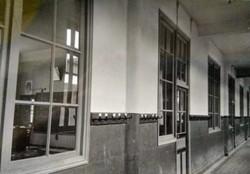 Collège Saint joseph Aisne