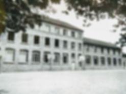 Lycée Saint Joseph Chateau Thierry