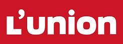 1558707069_logo-union_1.jpg