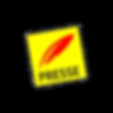 presse-logo.png