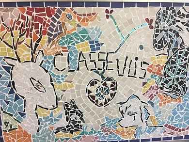 Ecole inclusive Saint Joseph Chateau Thierry