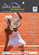 Eventmagazin TOP EVENTS 2010