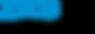 Logo_ZKS.png