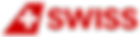 Logo_SWISS_2019.png