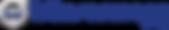 2019_Logo_Haeusermann-com_transp.png