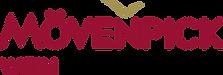 Logo_Moevenpick_2020.png