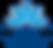 2019_Logo-CSS.png