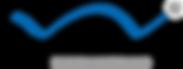 Logo_ZT_blau.png