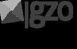GZO_Logo_grau.png