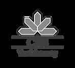 CSS_Logo_grau.png