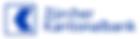 ZKB_Logo_1062x428.png
