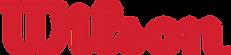 Wilson_Logo_PMS186_2019.png