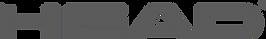 Head_Logo_grau.png