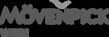 Moevenpick_Logo_grau.png