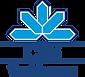 Logo_CSS_2020.png