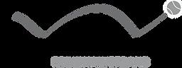 RVZT_Logo_grau.png