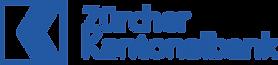Logo_ZKB_2020.png