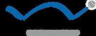 Logo_RVZT_2020.png
