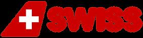 Logo_SWISS_2020.png