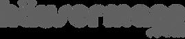 Volvo_Logo_grau.png