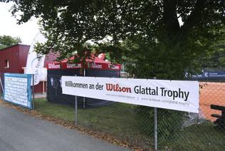 Wilson_Glattal_Trophy_4186.jpg