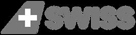 Swiss_Logo_grau.png