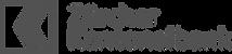 ZKB_Logo_grau.png